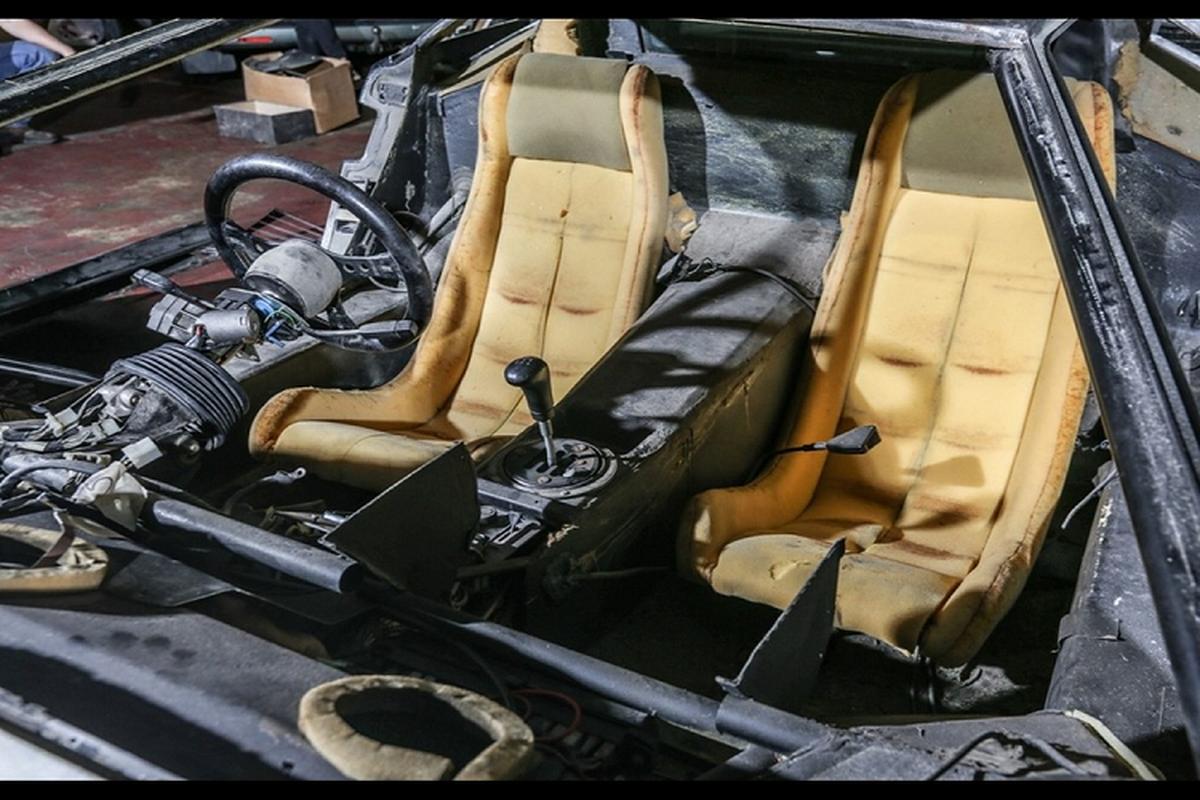 Lamborghini Countach bi thao tung, vut xo 13 nam ban 6 ty dong-Hinh-7