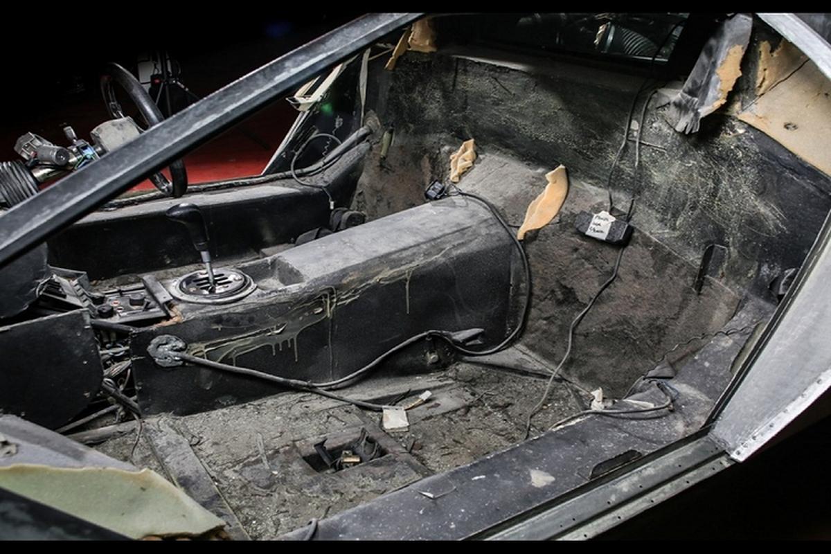 Lamborghini Countach bi thao tung, vut xo 13 nam ban 6 ty dong-Hinh-8