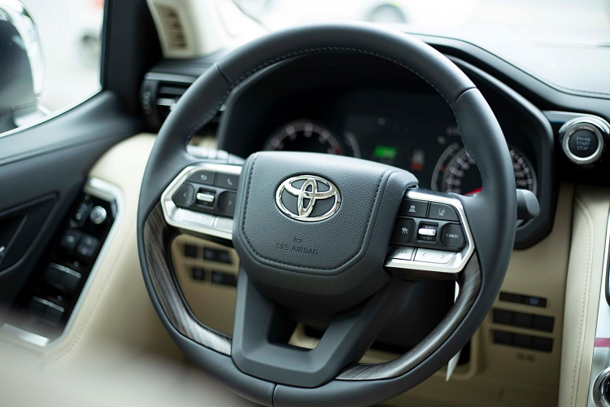"Toyota Land Cruiser 70th ve Campuchia, dan choi Viet ""phat them""-Hinh-8"
