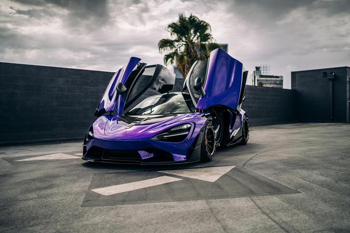 Sieu xe McLaren 720S ban full carbon ban hon 650.000 USD-Hinh-5