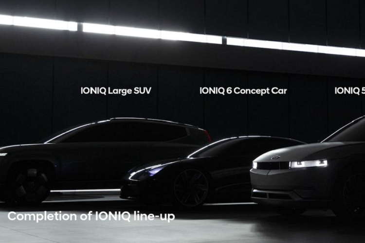 Hyundai Ioniq 7 - SUV thuan dien hang dau cua hang xe Han Quoc-Hinh-3