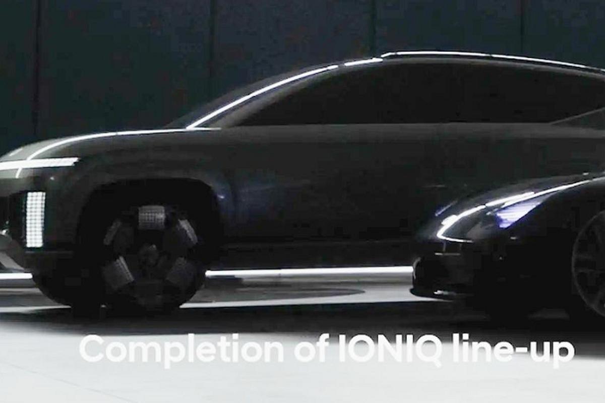 Hyundai Ioniq 7 - SUV thuan dien hang dau cua hang xe Han Quoc-Hinh-6