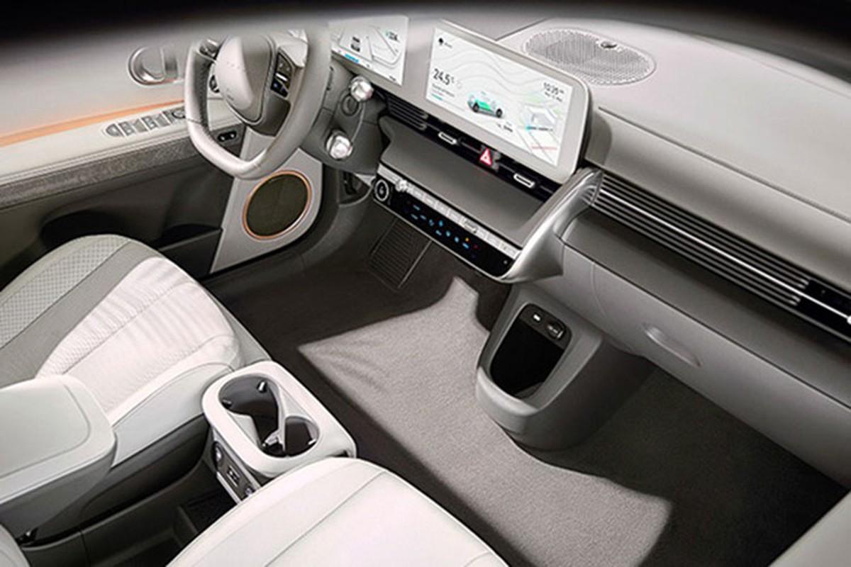 Hyundai Ioniq 7 - SUV thuan dien hang dau cua hang xe Han Quoc-Hinh-5