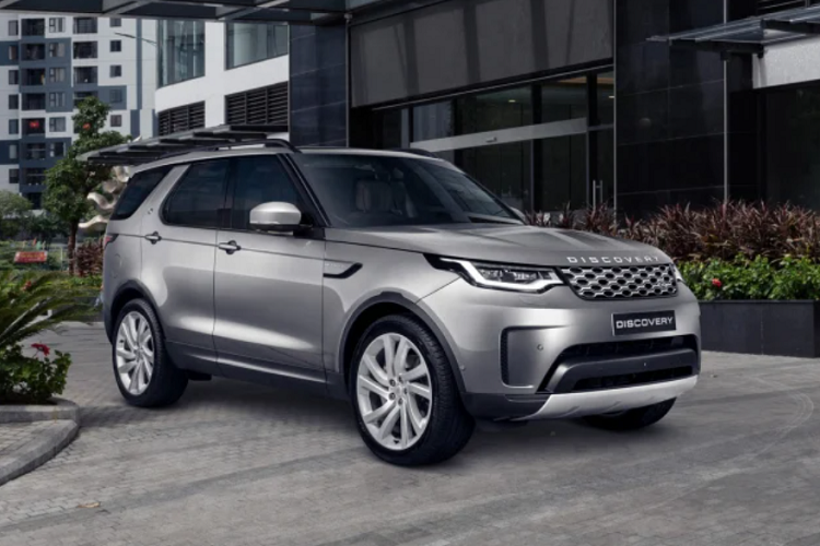 Land Rover Discovery 2021 tu 4,5 ty dong chao hang khach Viet-Hinh-12