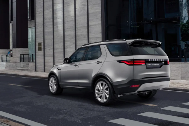 Land Rover Discovery 2021 tu 4,5 ty dong chao hang khach Viet-Hinh-13