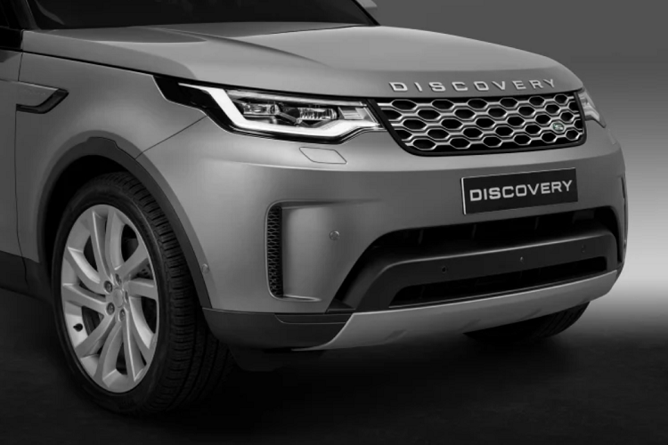 Land Rover Discovery 2021 tu 4,5 ty dong chao hang khach Viet-Hinh-5