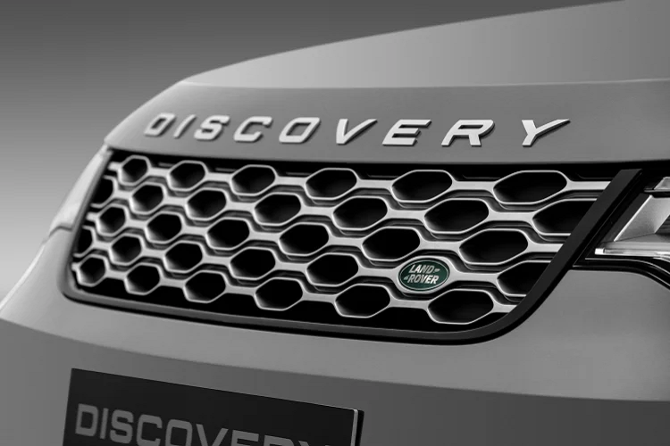 Land Rover Discovery 2021 tu 4,5 ty dong chao hang khach Viet-Hinh-6