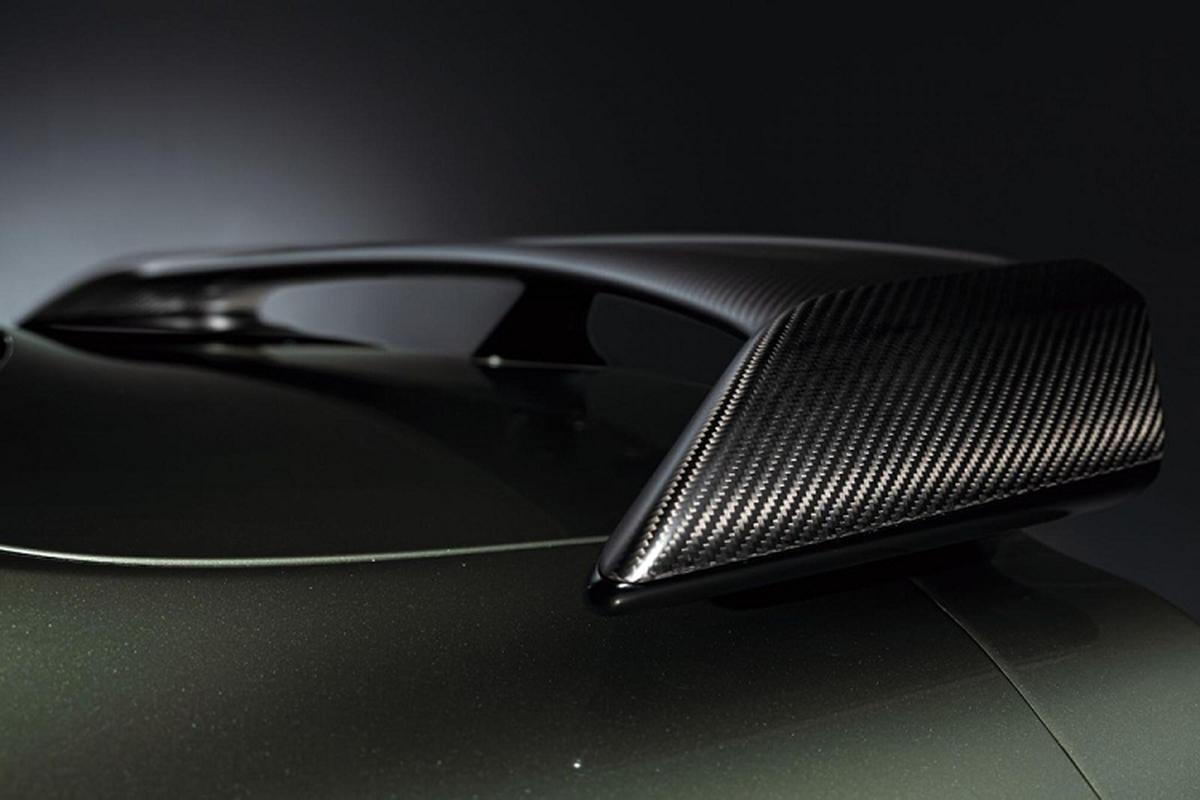 Nissan GT-R 2022 tu 2,23 ty dong, muon mua phai... boc tham-Hinh-4