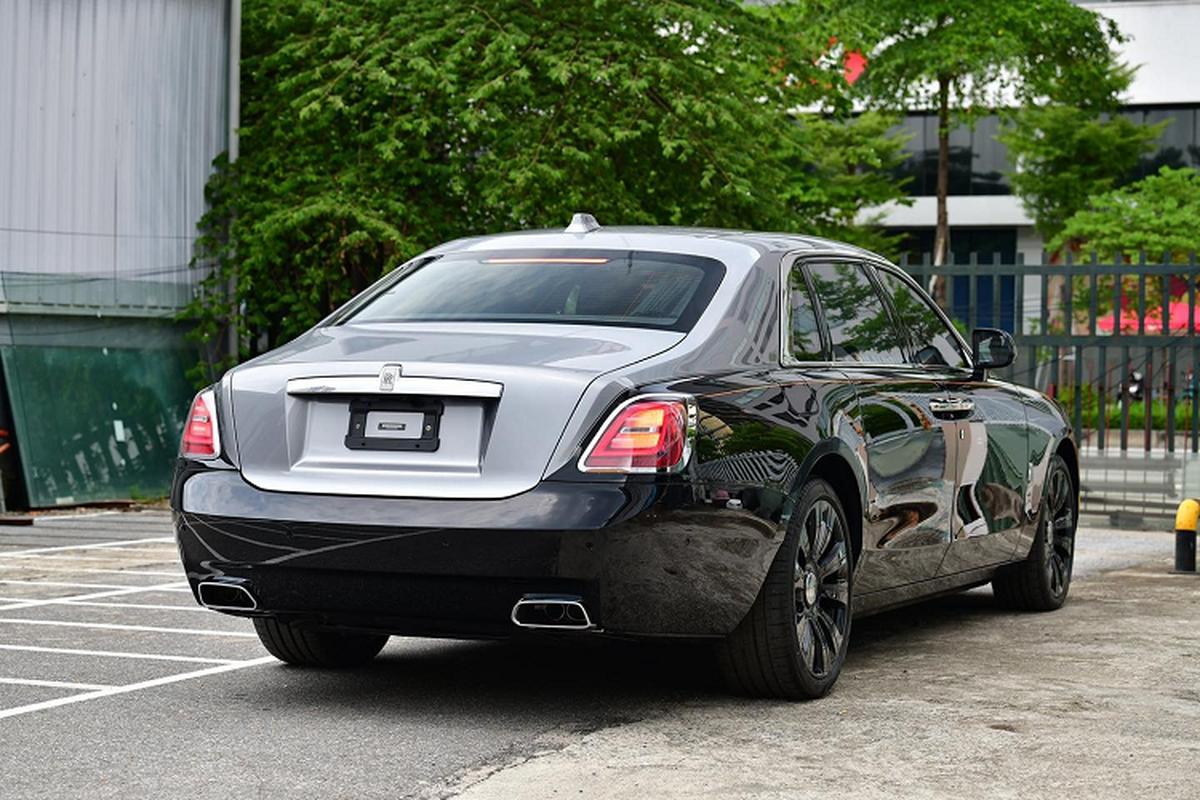 Cap doi Rolls-Royce gan 80 ty noi that Hermes doc dao o Ha thanh-Hinh-10