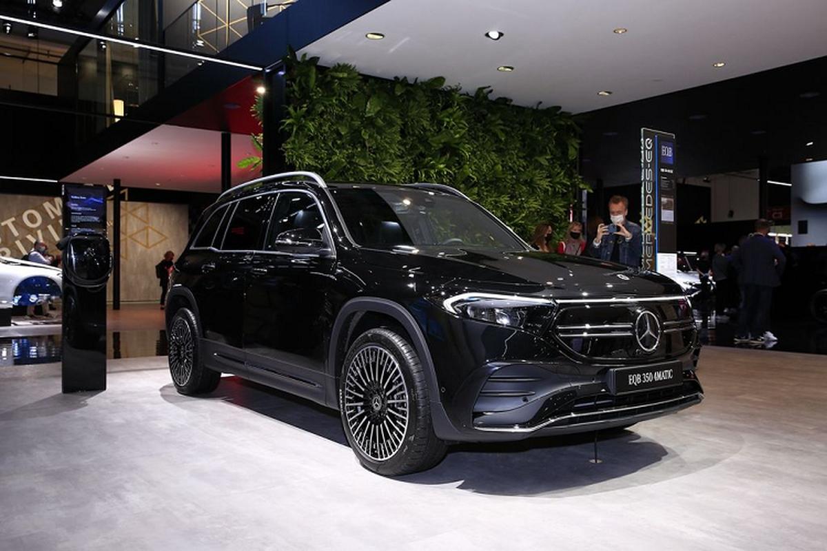Mercedes-Benz EQE, EQB hang sang chay dien sap ban tai Viet Nam-Hinh-3