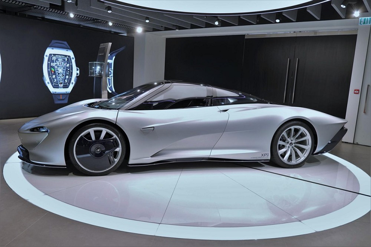 McLaren Speedtail phien ban 6 chiec ve Hong Kong, gia tu 81 ty dong-Hinh-2