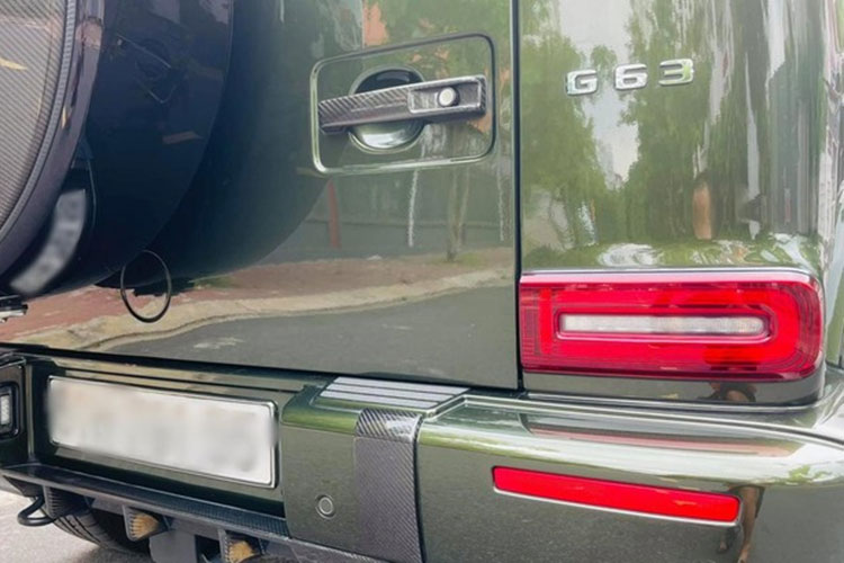 Mercedes-AMG G63 do Brabus hon 10 ty ve tay dai gia Sai Gon-Hinh-4