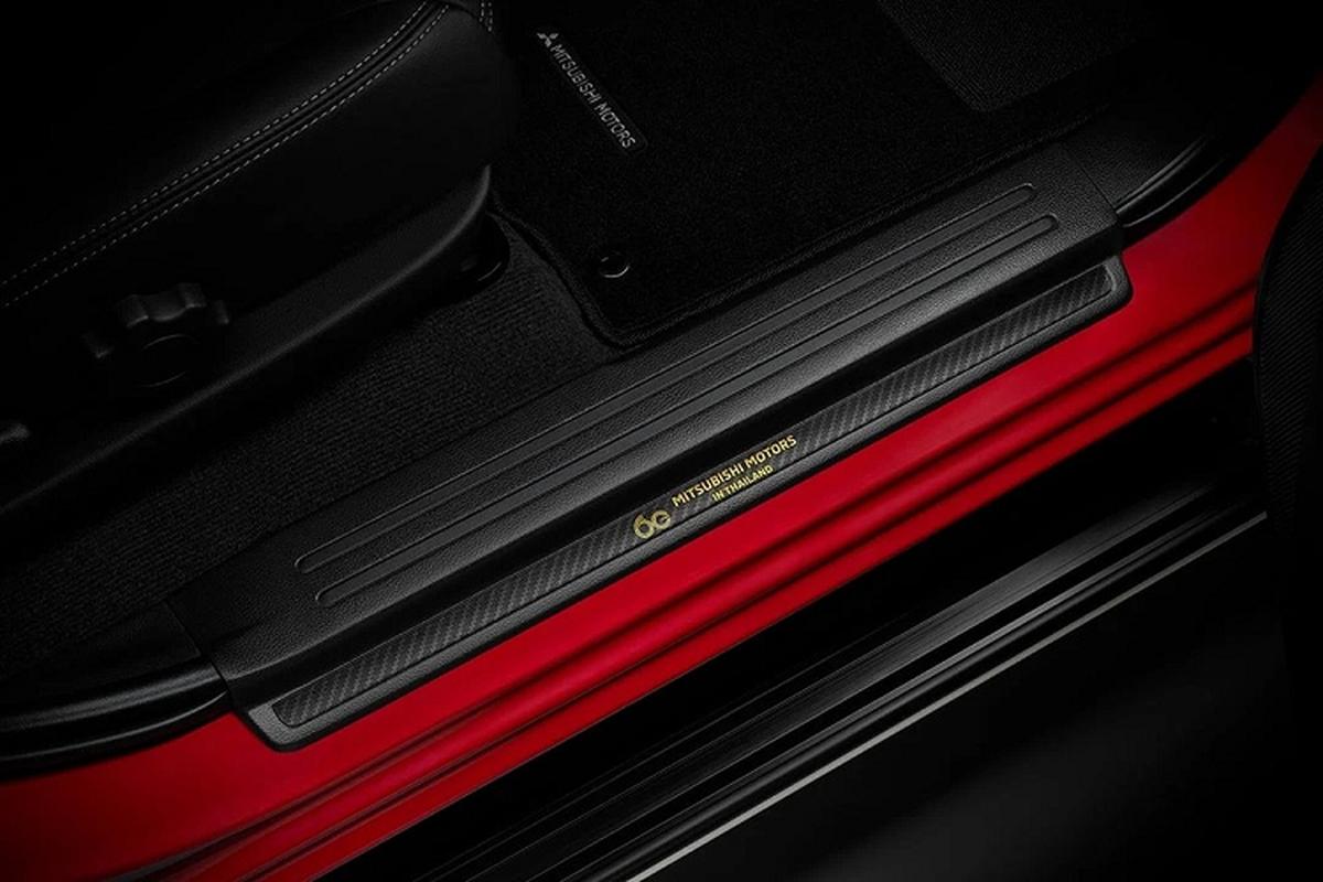 Chi tiet Mitsubishi Triton Passion Red Edition, tu 606 trieu dong-Hinh-4