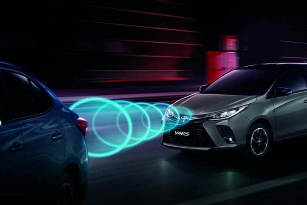 Toyota Vios 2022 chinh thuc trinh lang, khoi diem 367 trieu dong-Hinh-7