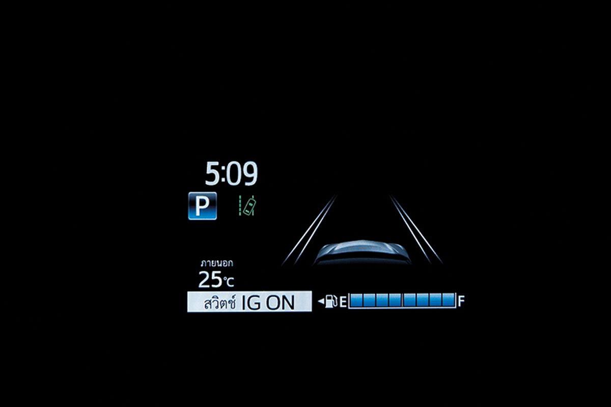 Toyota Vios 2022 chinh thuc trinh lang, khoi diem 367 trieu dong-Hinh-8