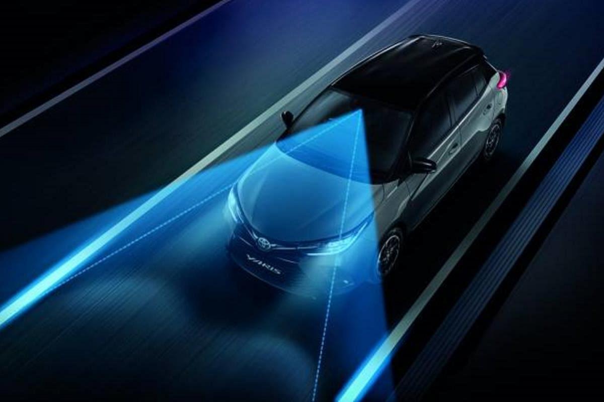 Toyota Vios 2022 chinh thuc trinh lang, khoi diem 367 trieu dong-Hinh-9
