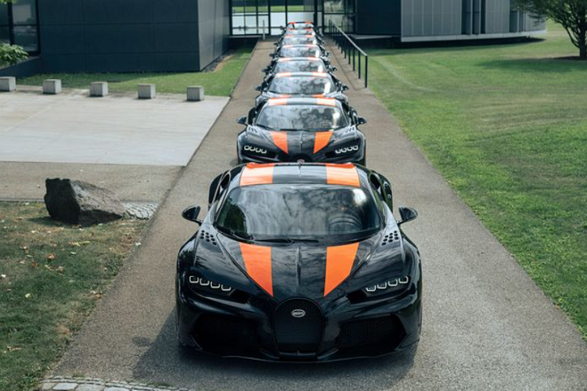 Bugatti Chiron Super Sport 300+ se khong duoi 120 ty dong-Hinh-2