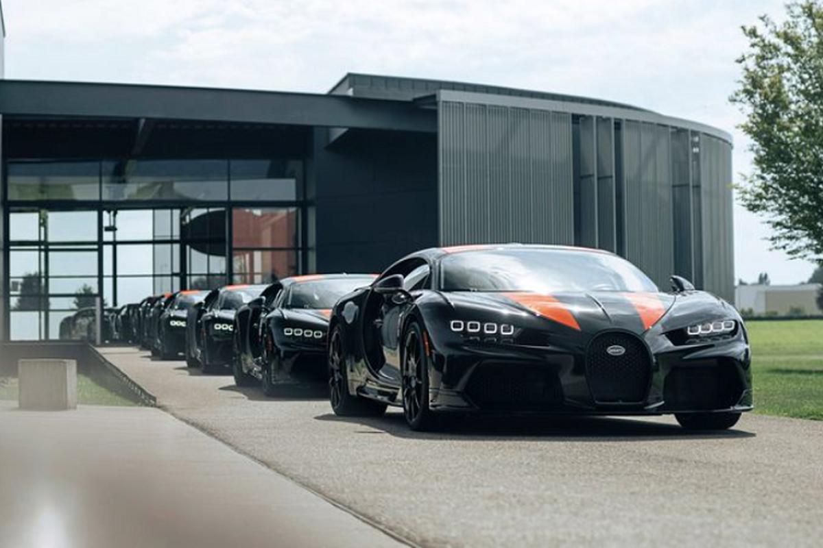 Bugatti Chiron Super Sport 300+ se khong duoi 120 ty dong-Hinh-6