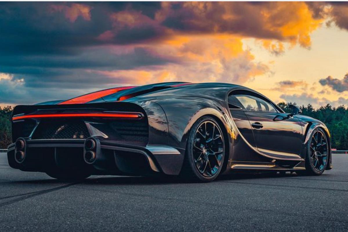 Bugatti Chiron Super Sport 300+ se khong duoi 120 ty dong-Hinh-7