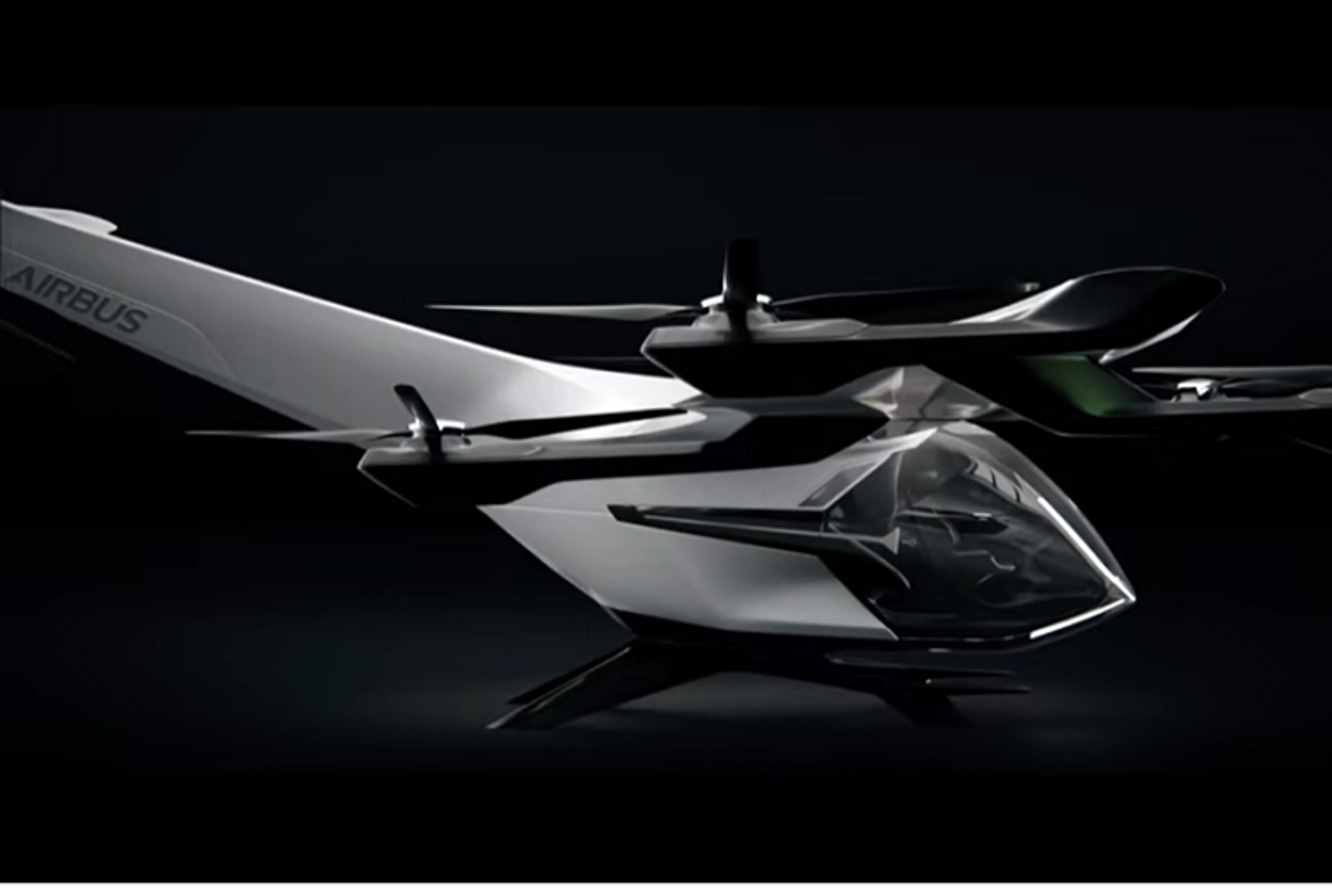 "Airbus ven man CityAirbus NextGen - chiec ""taxi bay"" cuc yen tinh-Hinh-6"