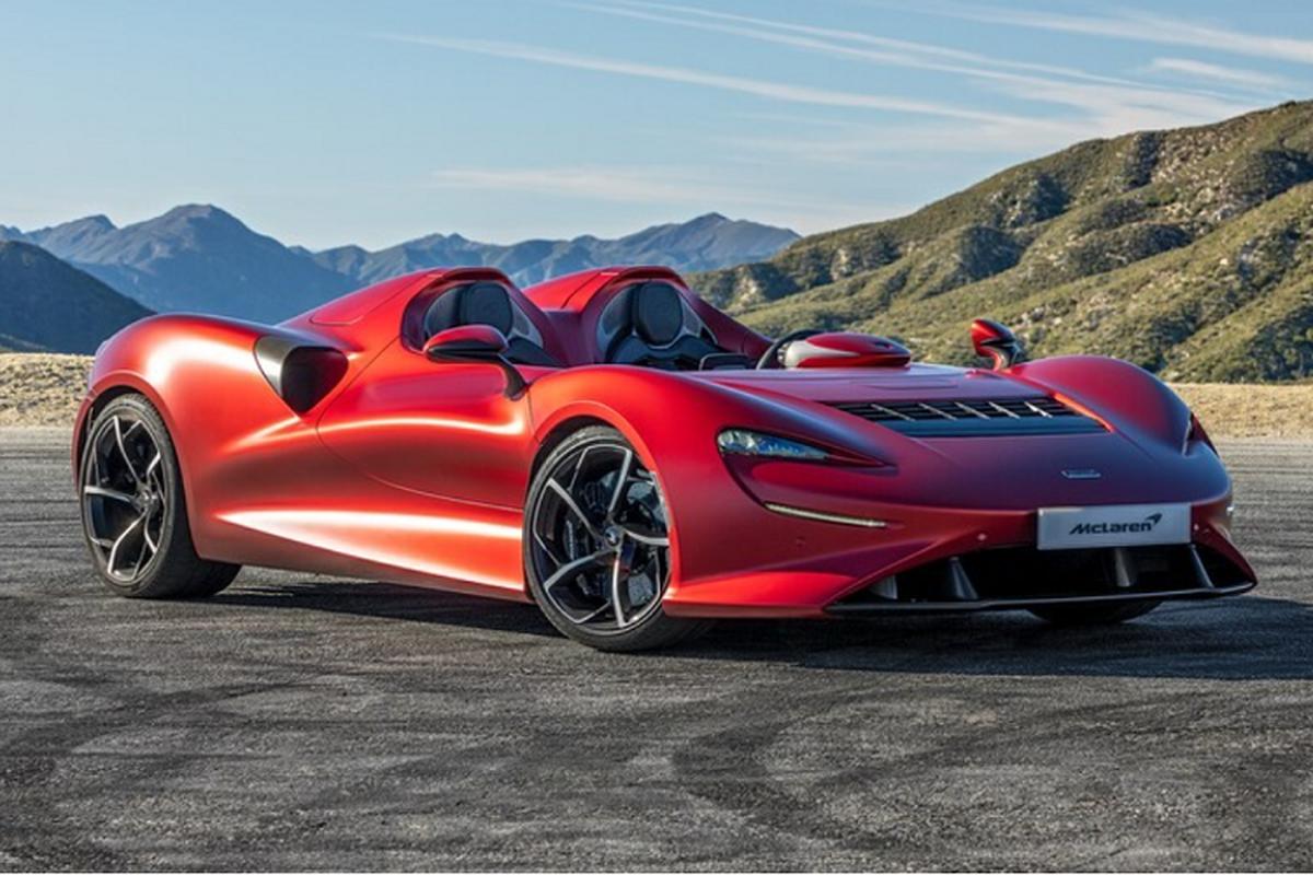 McLaren Elva hon 100 ty ve Ha Noi du khong the dang ky bien so-Hinh-2