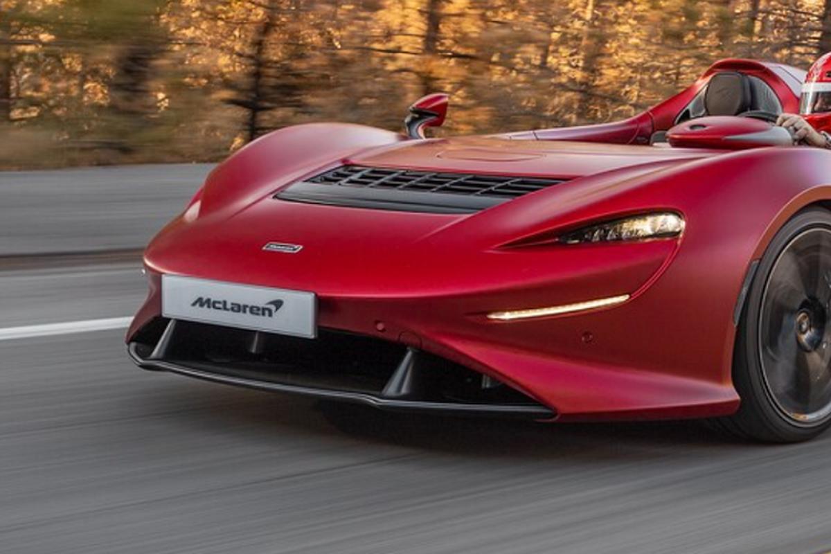 McLaren Elva hon 100 ty ve Ha Noi du khong the dang ky bien so-Hinh-5