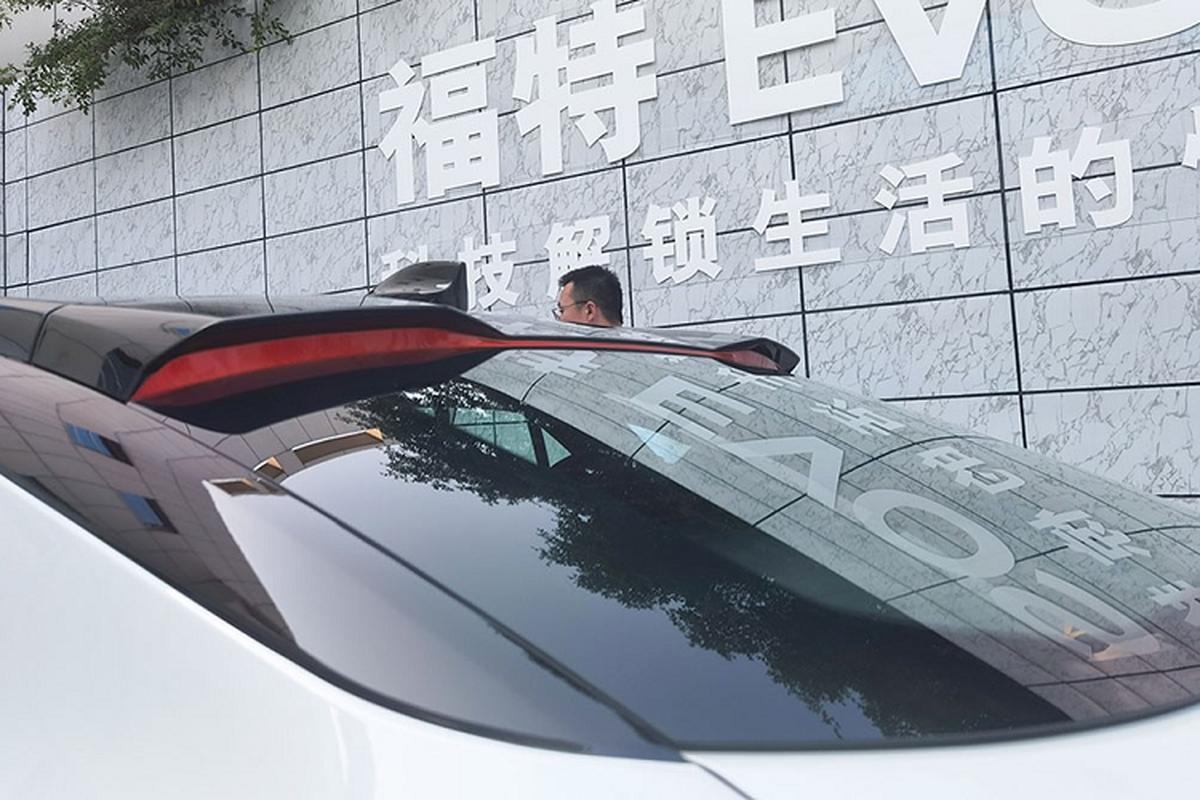 Chi tiet Ford Evos 2022 tu 797 trieu dong tai Trung Quoc-Hinh-12