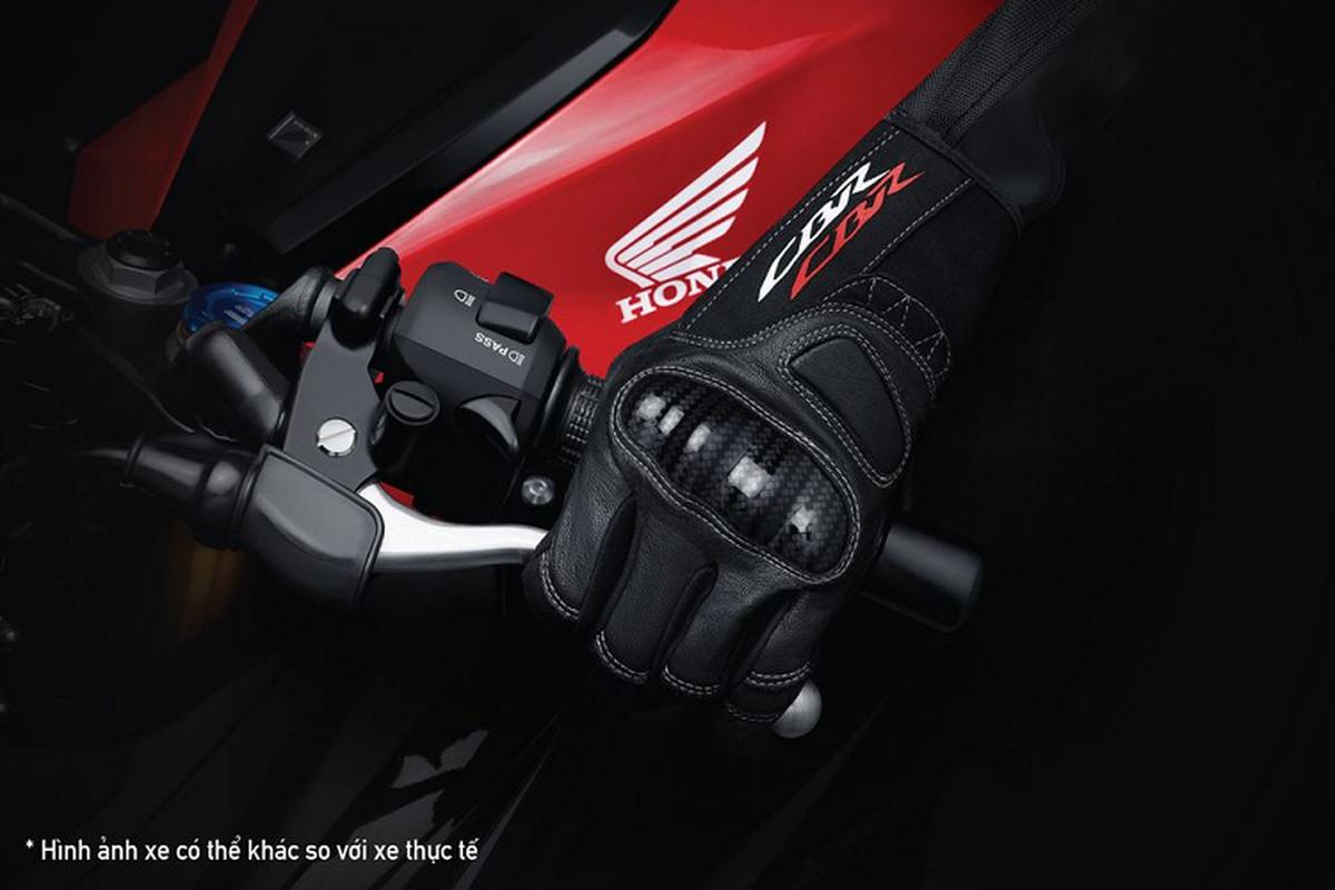 Can canh Honda CBR150R 2021, chi tu 70,99 trieu tai Viet Nam-Hinh-10