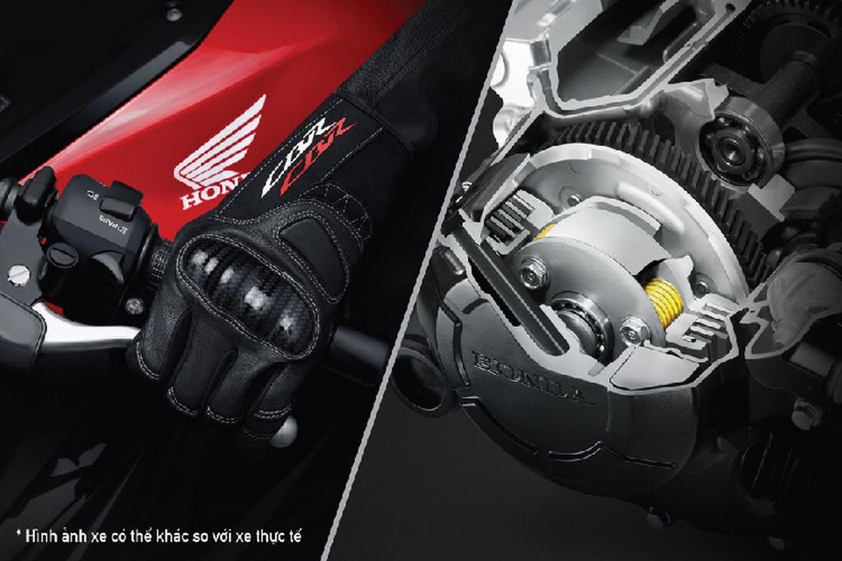 Can canh Honda CBR150R 2021, chi tu 70,99 trieu tai Viet Nam-Hinh-12