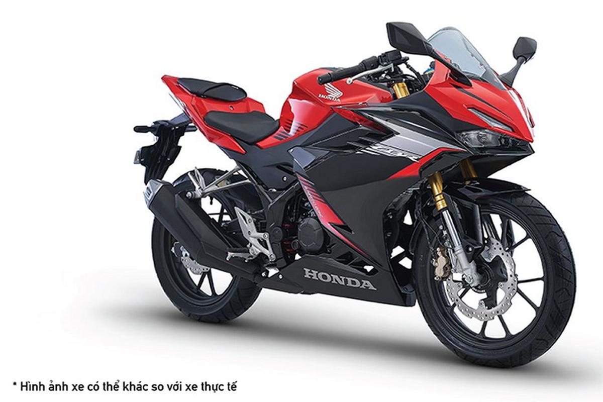 Can canh Honda CBR150R 2021, chi tu 70,99 trieu tai Viet Nam-Hinh-14