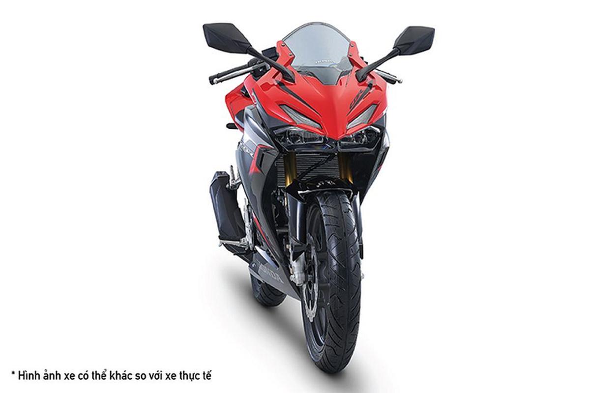 Can canh Honda CBR150R 2021, chi tu 70,99 trieu tai Viet Nam-Hinh-2