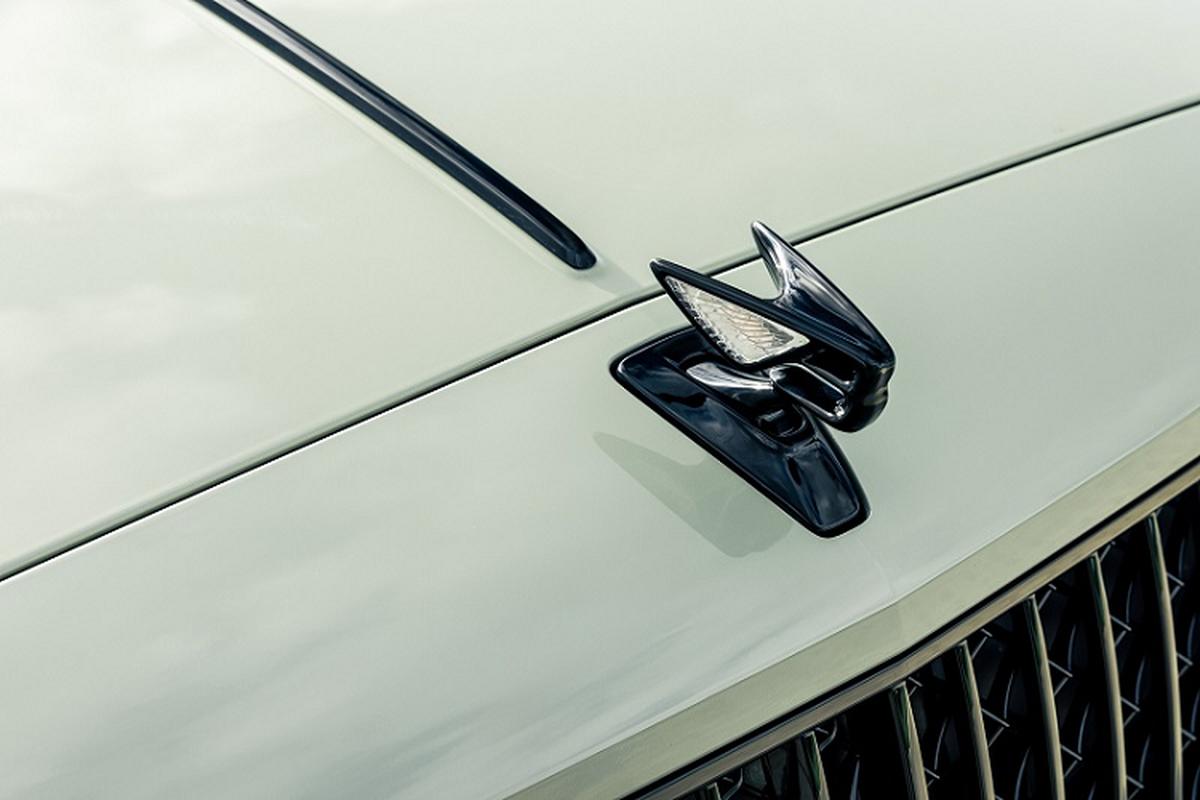 Hang xe sang Bentley tai su dung 4 tuy chon mau son tu 1930-Hinh-3