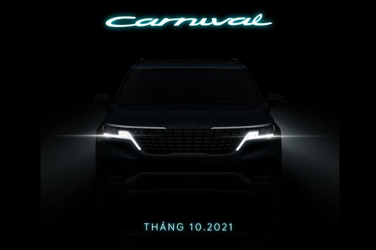 """Kia Carnival 2022 """"hoa"""" SUV do thi Viet Nam, tu 1,2 ty dong-Hinh-2"""