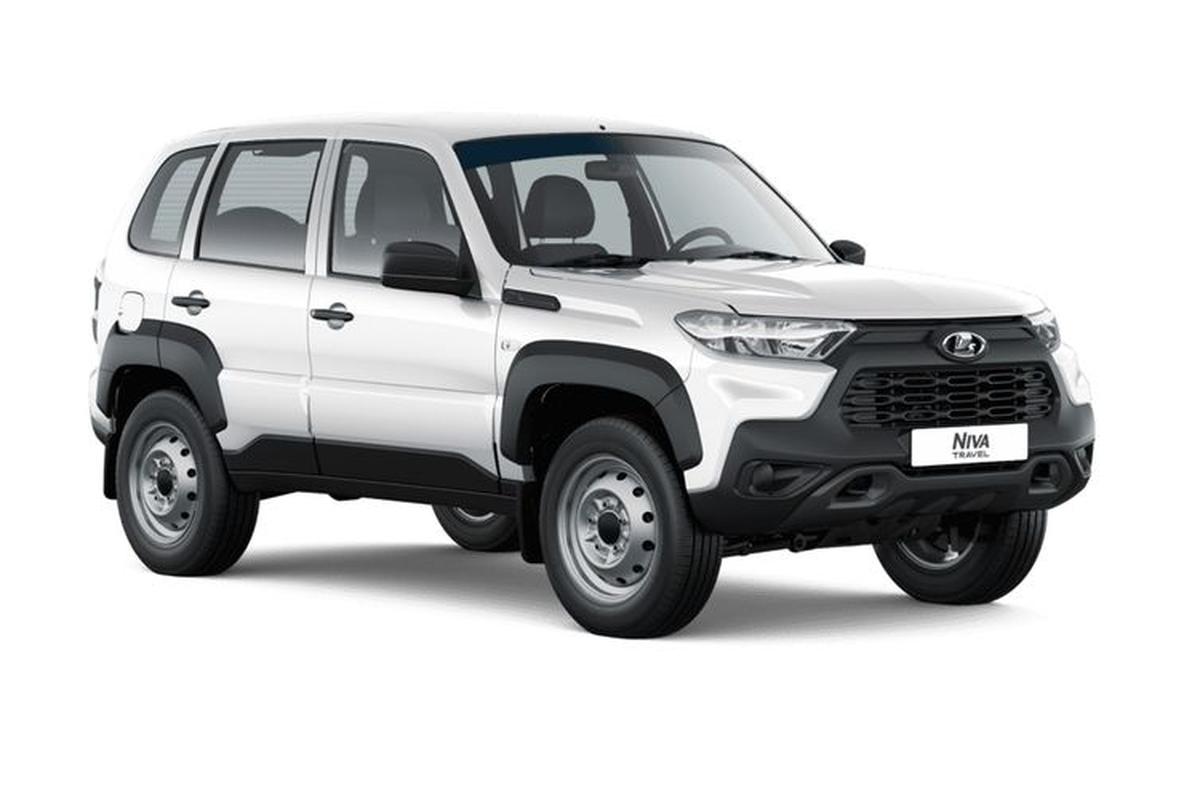 "Lada Niva Travel - SUV ""phong cach"" Toyota RAV4 chi 713 trieu dong-Hinh-7"