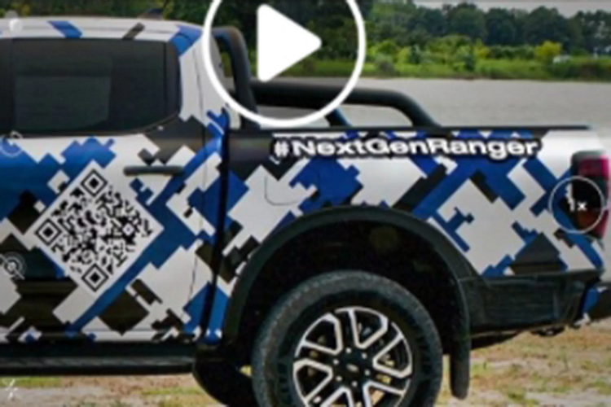 "Ford tiep tuc ""nha hang"" Ranger 2022 moi, thiet ke dep mat hon-Hinh-3"