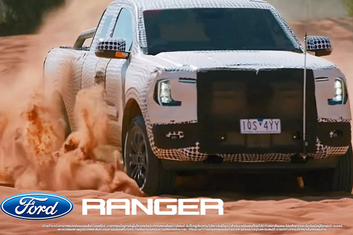 "Ford tiep tuc ""nha hang"" Ranger 2022 moi, thiet ke dep mat hon-Hinh-4"