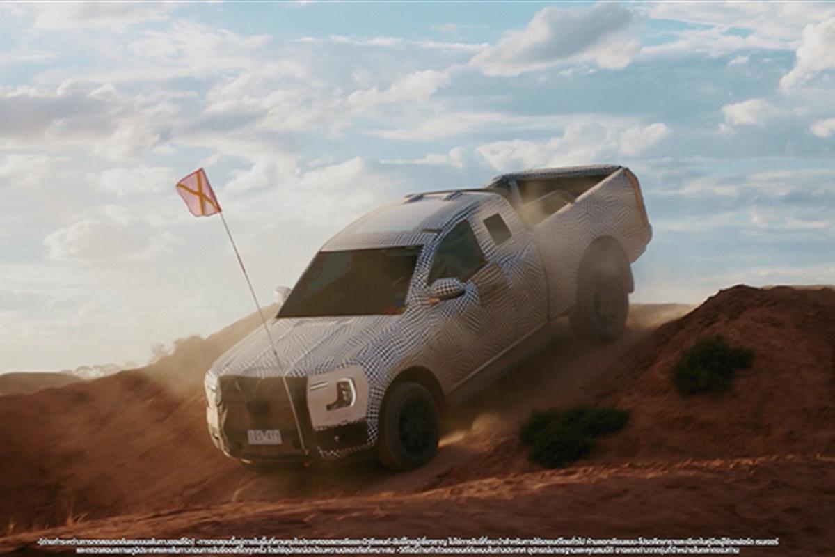"Ford tiep tuc ""nha hang"" Ranger 2022 moi, thiet ke dep mat hon-Hinh-5"