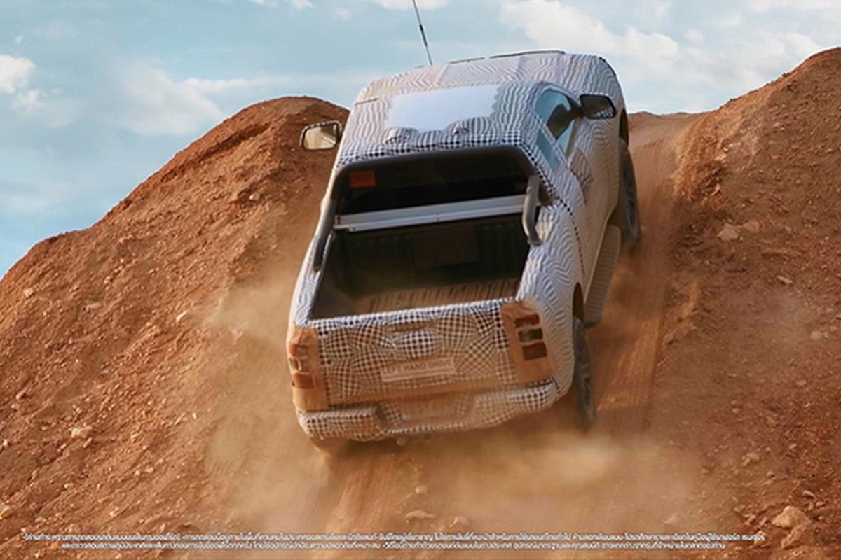 "Ford tiep tuc ""nha hang"" Ranger 2022 moi, thiet ke dep mat hon-Hinh-6"