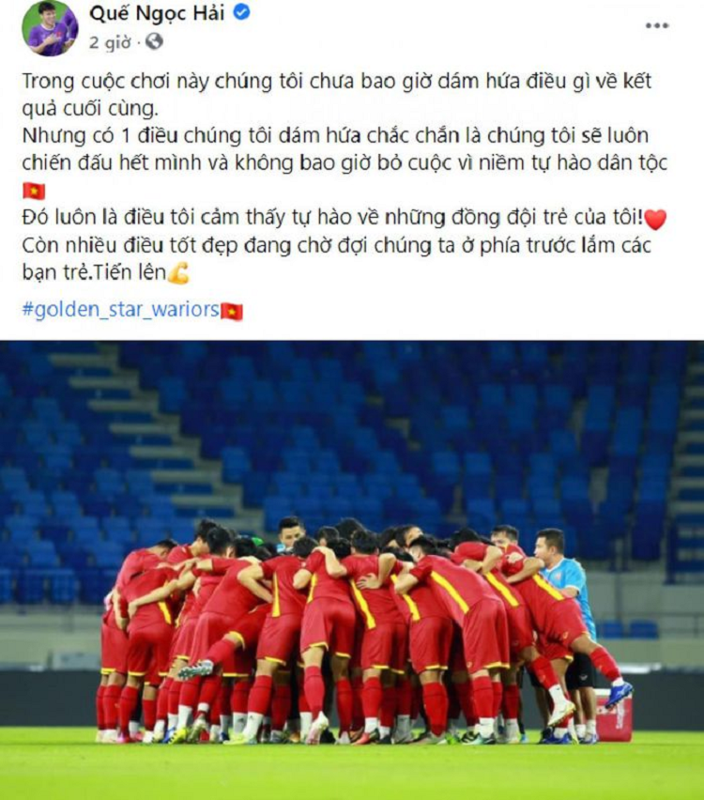 DT Viet Nam quen di that bai truoc Trung Quoc, huong den tran gap Oman-Hinh-2