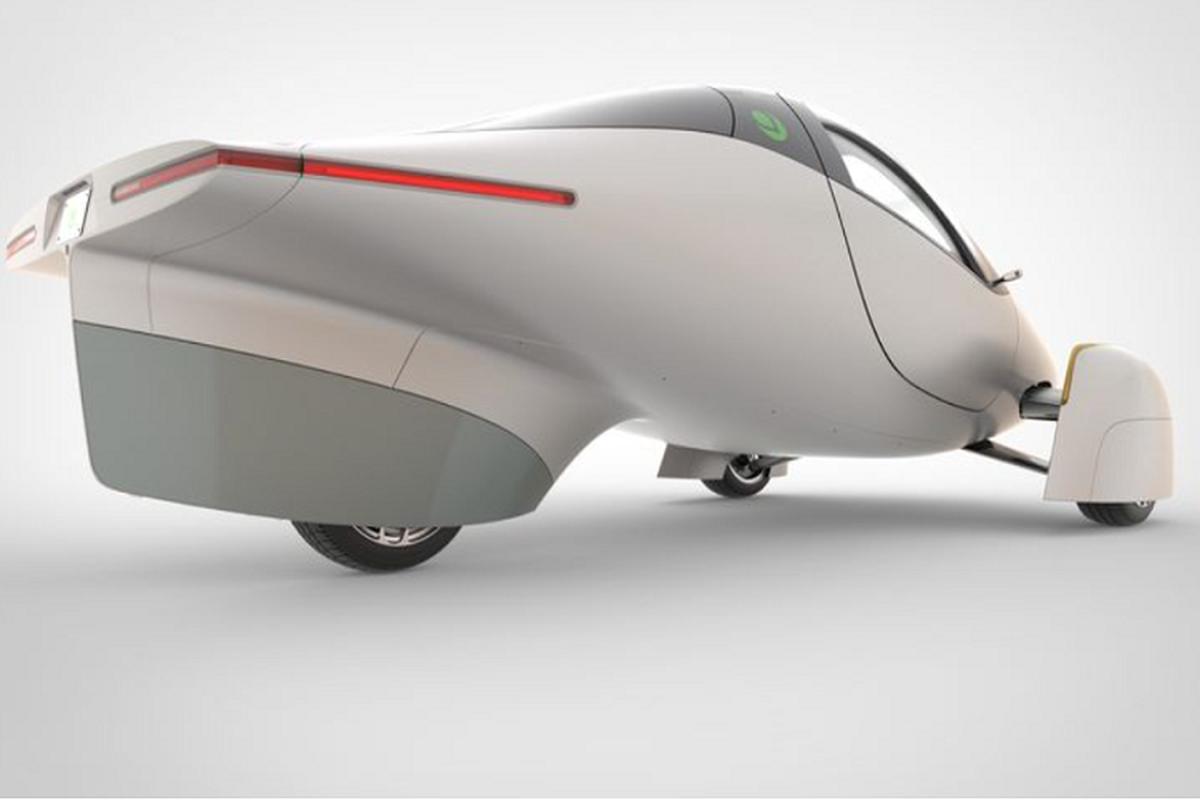 The Solar EV - xe dien chay ca nam sac 1 lan, chi 590 trieu dong-Hinh-6