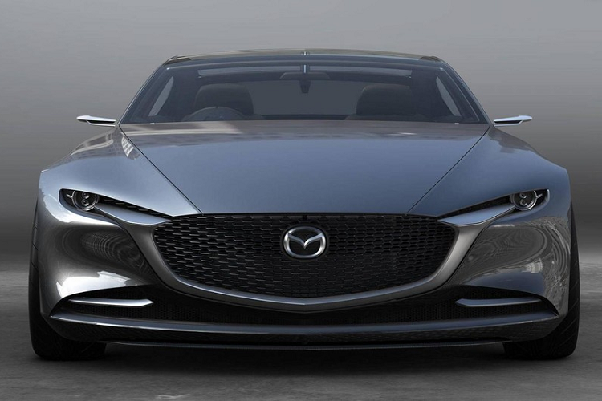Mazda6 2022 se so huu dong co 6 xi-lanh, he dan dong cau sau?-Hinh-7