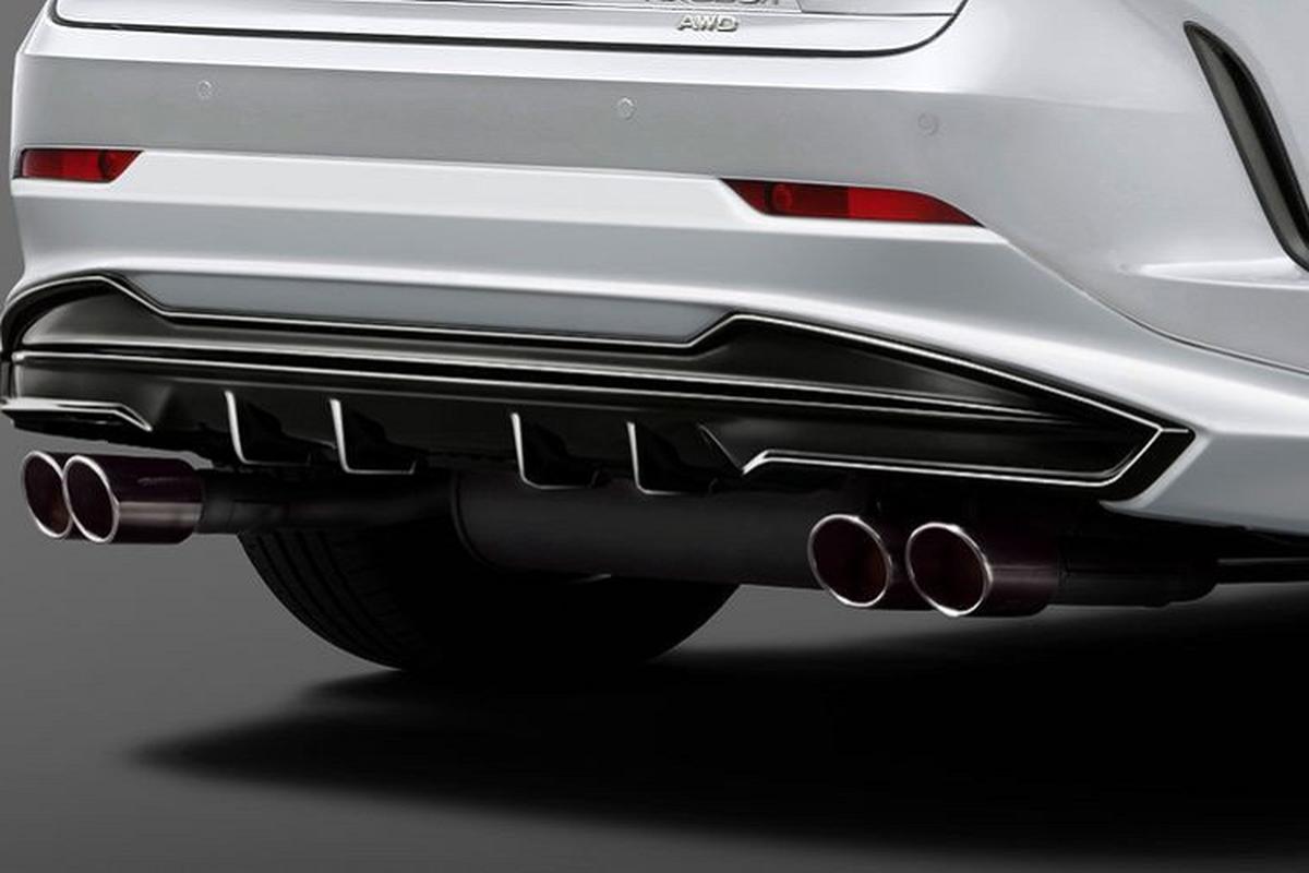 "Lexus NX 2022 ""ha guc"" khach mua kho tinh voi phu kien TRD-Hinh-5"