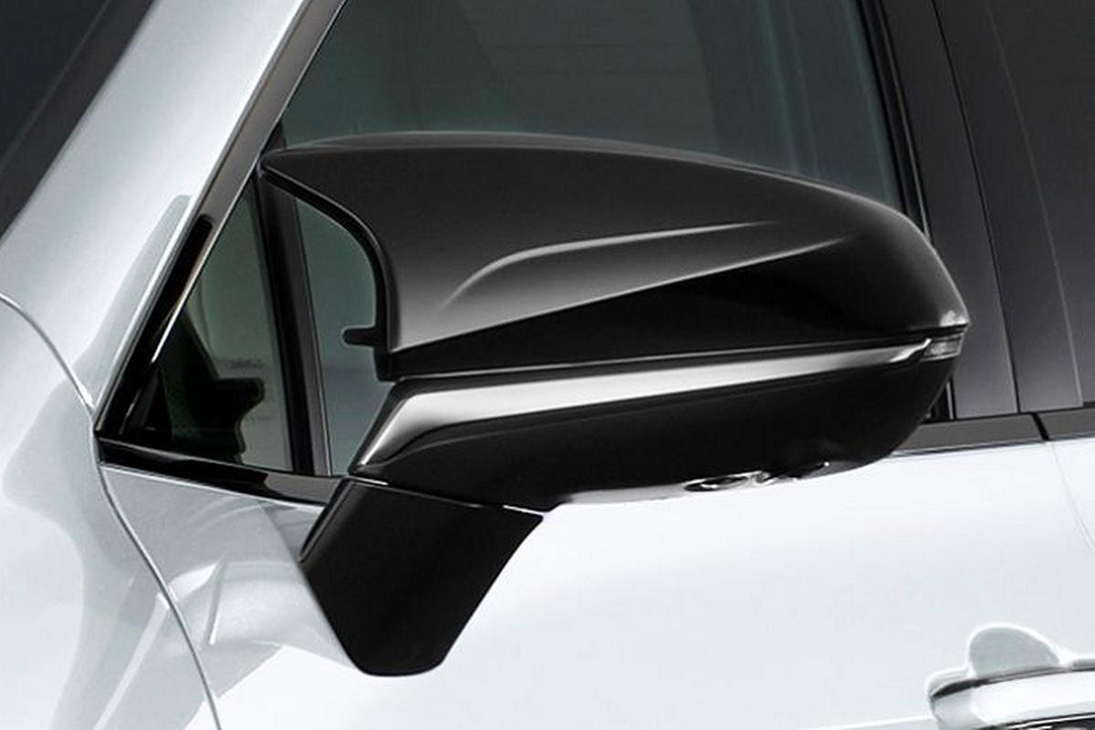 "Lexus NX 2022 ""ha guc"" khach mua kho tinh voi phu kien TRD-Hinh-7"