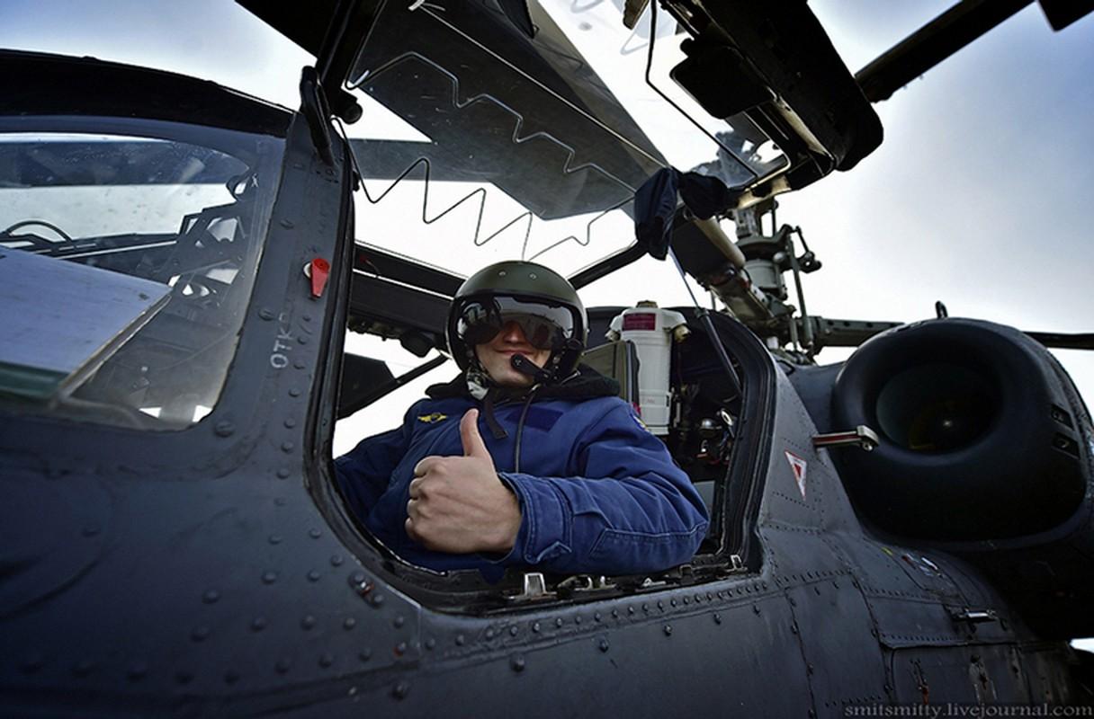 Dot nhap can cu truc thang Ka-52 nam sat Trung Quoc-Hinh-10