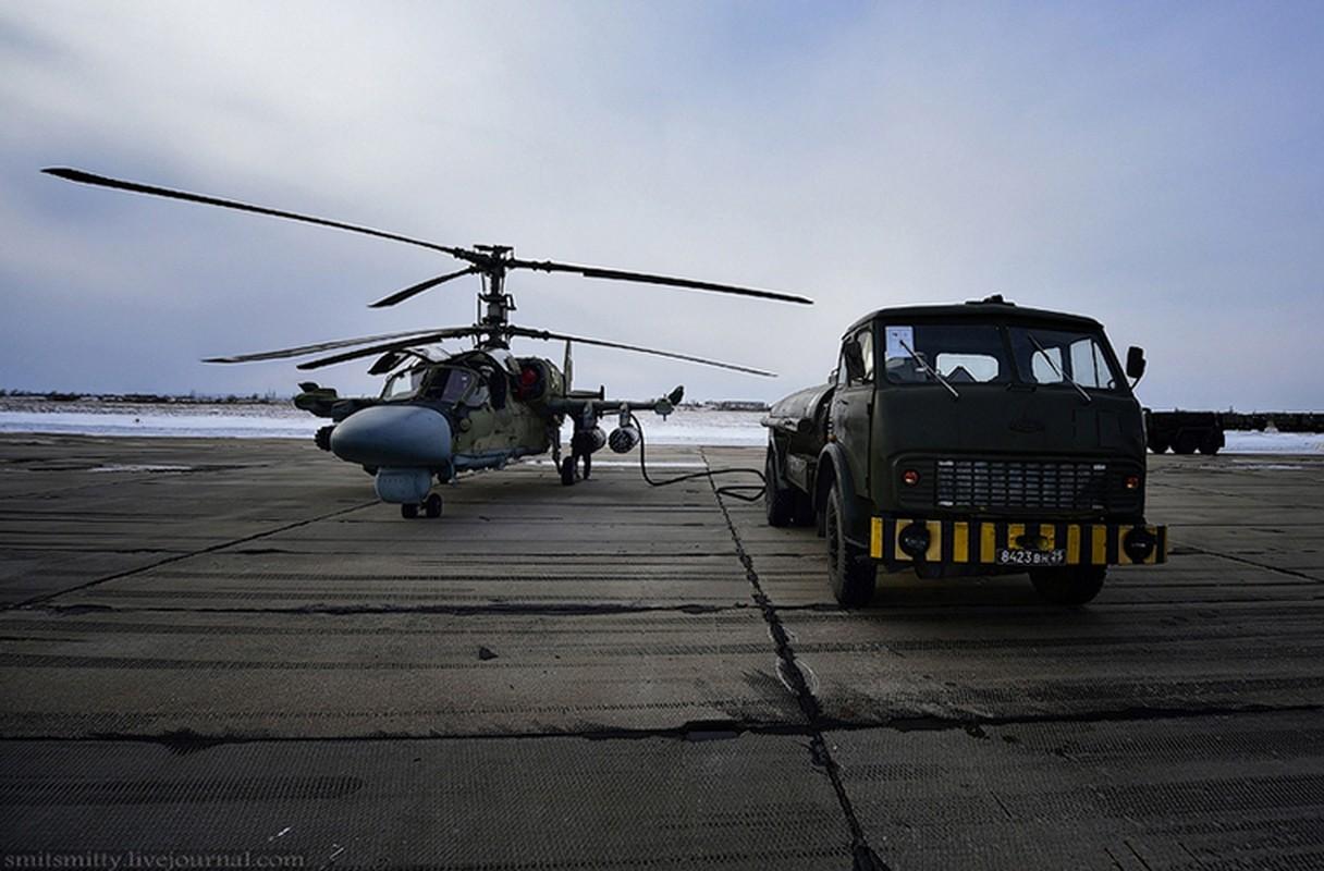 Dot nhap can cu truc thang Ka-52 nam sat Trung Quoc-Hinh-11