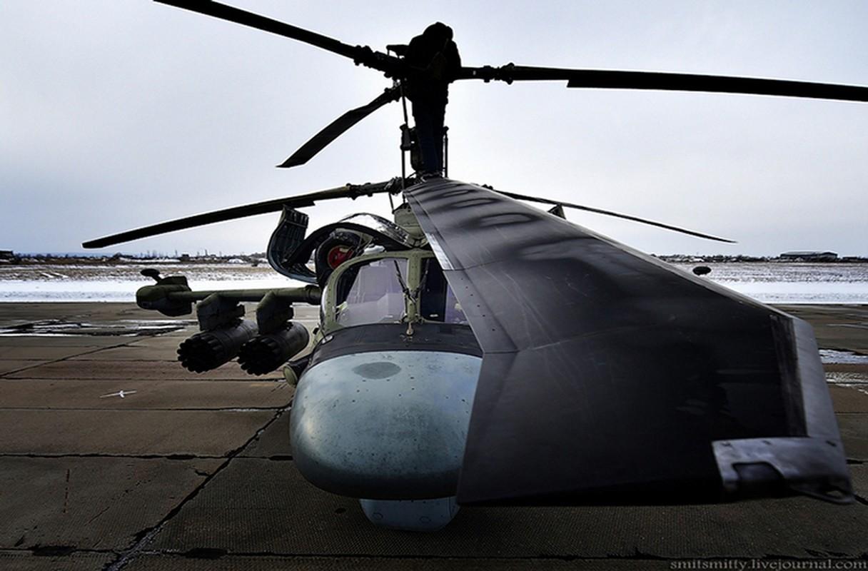 Dot nhap can cu truc thang Ka-52 nam sat Trung Quoc-Hinh-12
