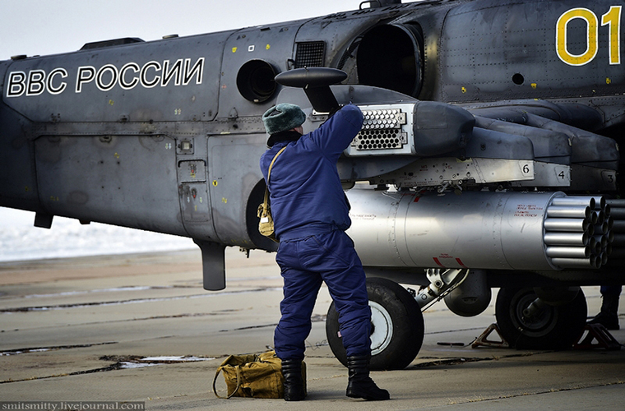 Dot nhap can cu truc thang Ka-52 nam sat Trung Quoc-Hinh-13
