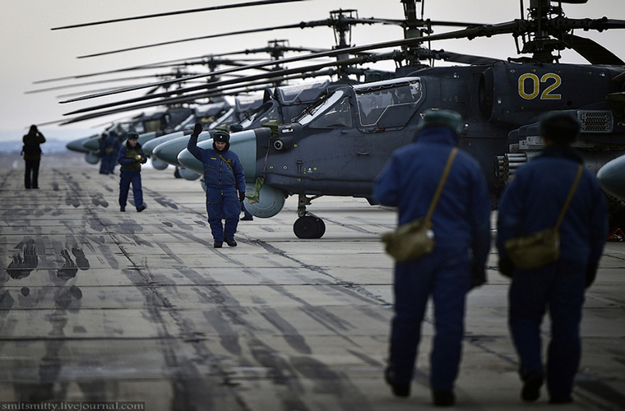 Dot nhap can cu truc thang Ka-52 nam sat Trung Quoc-Hinh-15