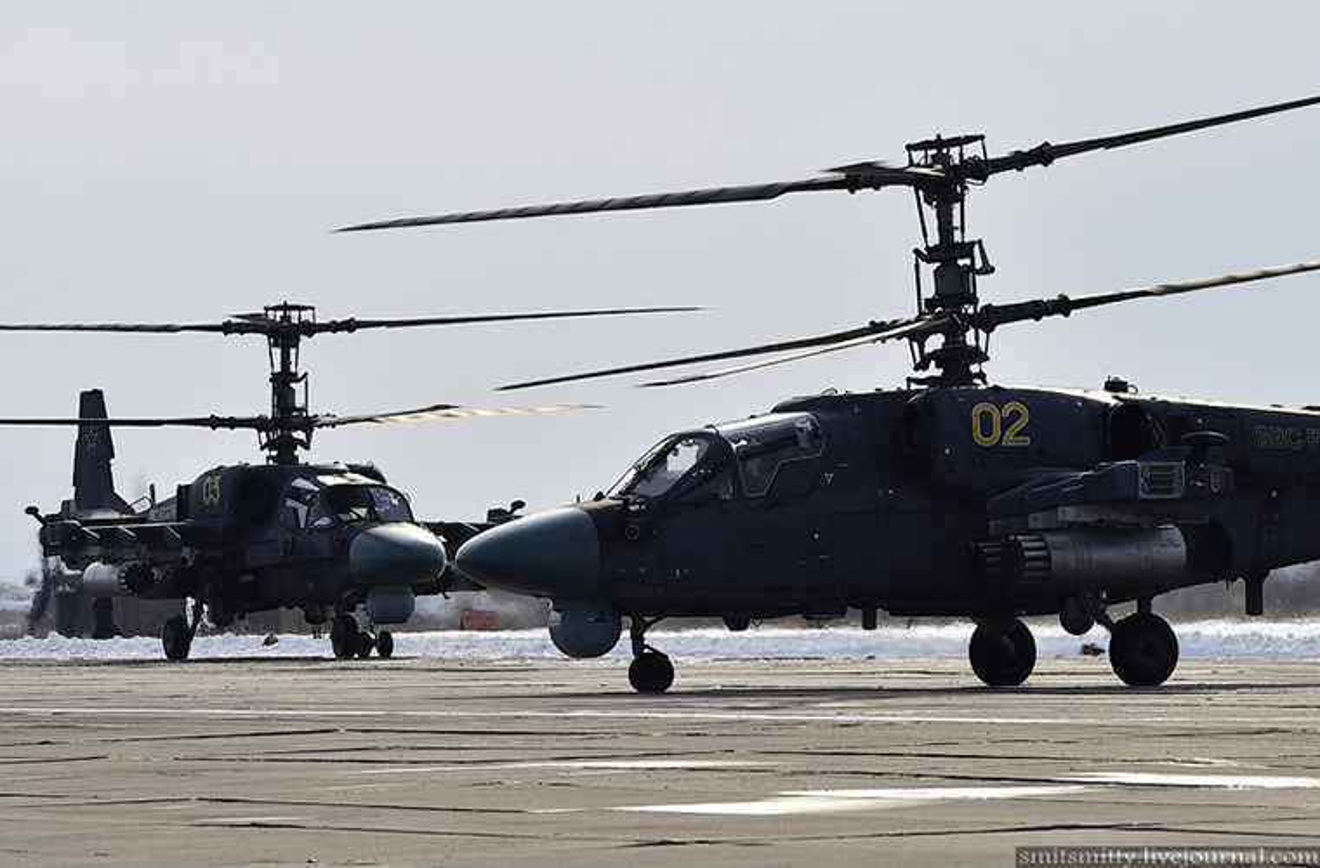 Dot nhap can cu truc thang Ka-52 nam sat Trung Quoc-Hinh-4