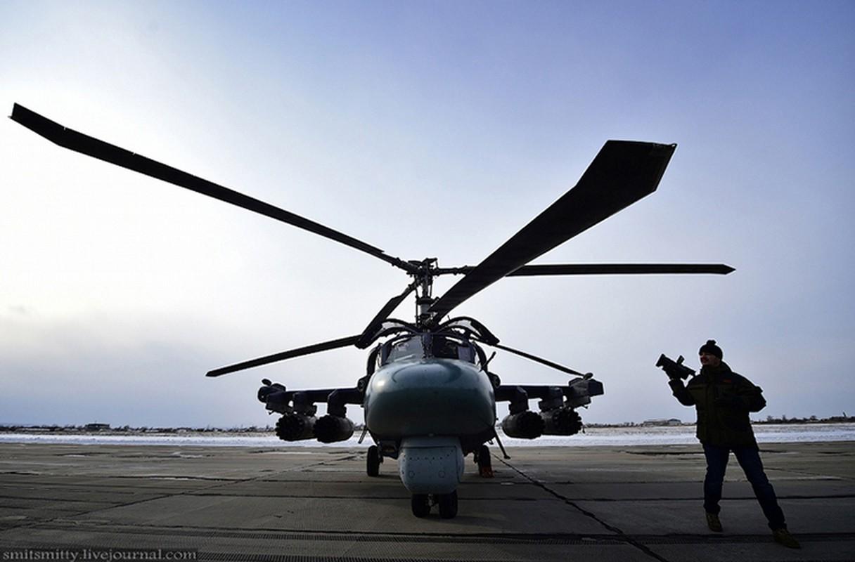 Dot nhap can cu truc thang Ka-52 nam sat Trung Quoc-Hinh-7